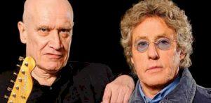 Critique album   Wilko Johnson & Roger Daltrey – Going Back Home