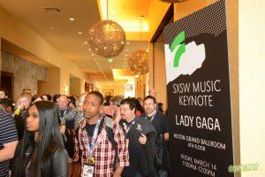 sxsw-lady-gaga-keynote