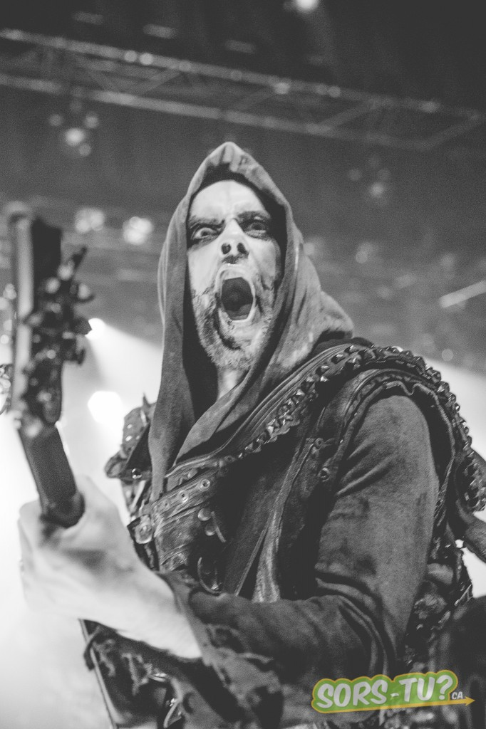 Behemoth -Montréal-2014-6