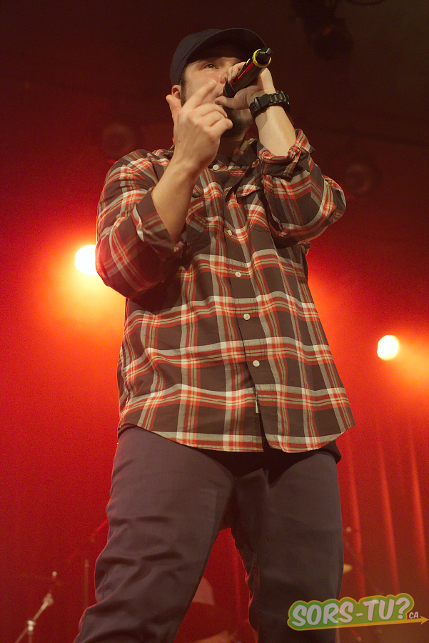 Bobby_One_Montreal_Francouvertes_2014_2