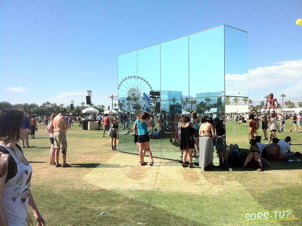 Coachella-2014-02