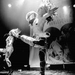 Suicide girls burlesque-Montréal-2014-04