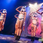 Suicide girls burlesque-Montréal-2014-03