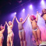 Suicide girls burlesque-Montréal-2014-01