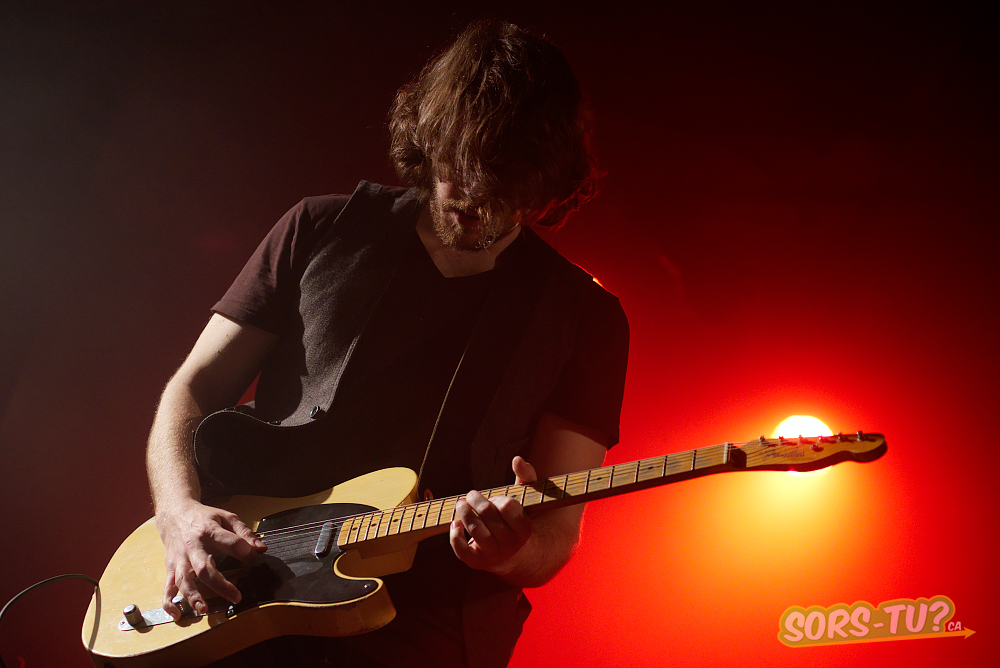 Philippe_Brach_Montreal_Francouvertes_2014_2