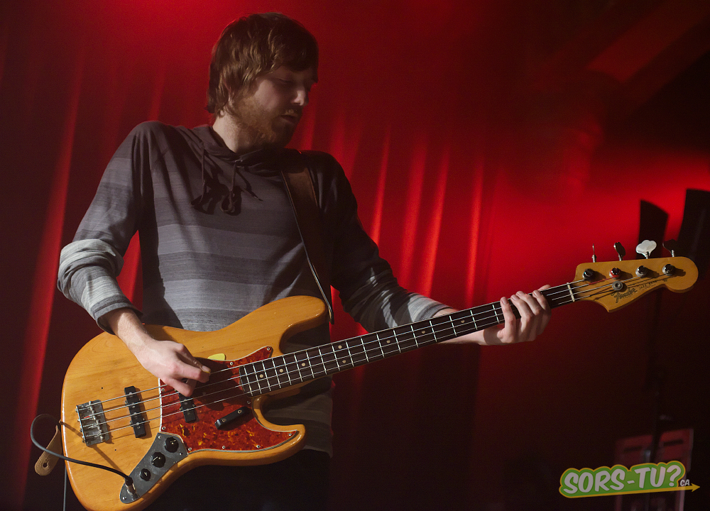 Philippe_Brach_Montreal_Francouvertes_2014_3