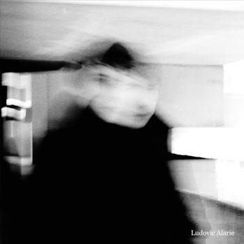 Ludovic Alarie - Ludovic Alarie