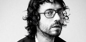 Critique album | Philippe B – Ornithologie, la nuit
