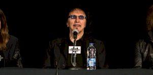 Critique | Black Sabbath débarque à Montréal