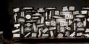Jazz à l'année saison 2014-2015 | Ludovico Einaudi, Nils Frahm et plus