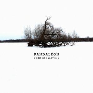 pandaleon-cover_numerique