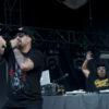 Cypress Hill - Photo par GjM Photography