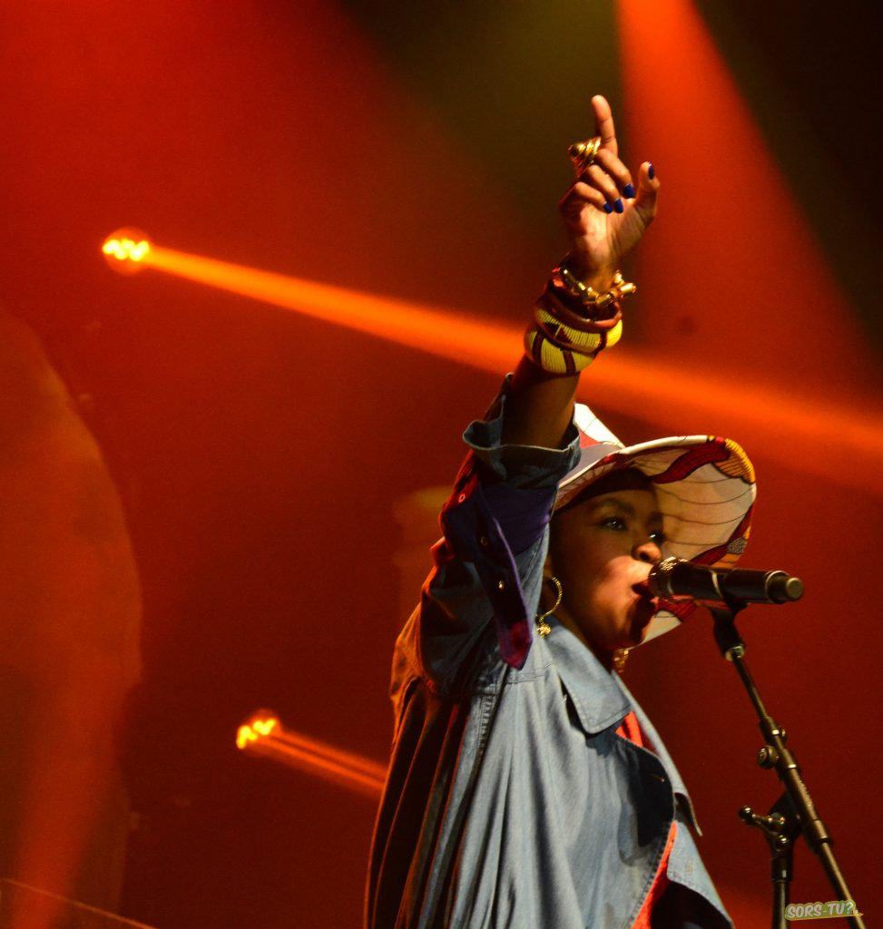 Lauryn Hill-Montreal-2014-03