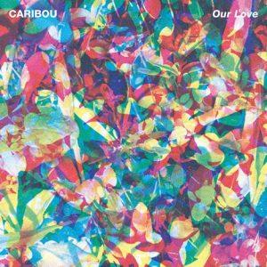 caribou-our-love-pochette