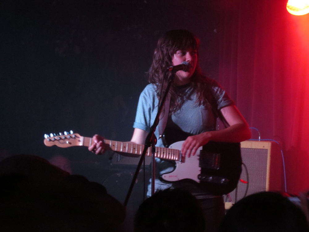 courtney-barnett-nxne-2014-01