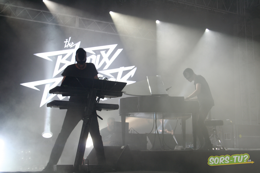 governors-ball-2014-bloody