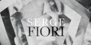 Francofolies de Montréal 2014 | Fioritudes (les chansons de Serge Fiori) : La distribution dévoilée