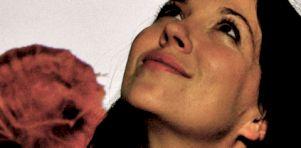 Festival de Jazz de Montréal 2014 | Entrevue avec Alejandra Ribera