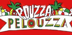 Pouzza Pelouzza 2014 | Lagwagon, Groovy Aardvark, Gutter Demons et plus