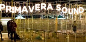 Retour sur Primavera Sound 2014 | Arcade Fire, St. Vincent, Nine Inch Nails, Stromae, Foals, Pixies, Haim et plus à Barcelone