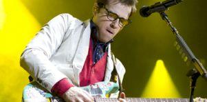 Rockfest 2014 – Jour 1 | Blink-182, Weezer, Brand New et Taking Back Sunday