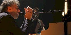 Critique et photos | Yann Tiersen au Club Soda