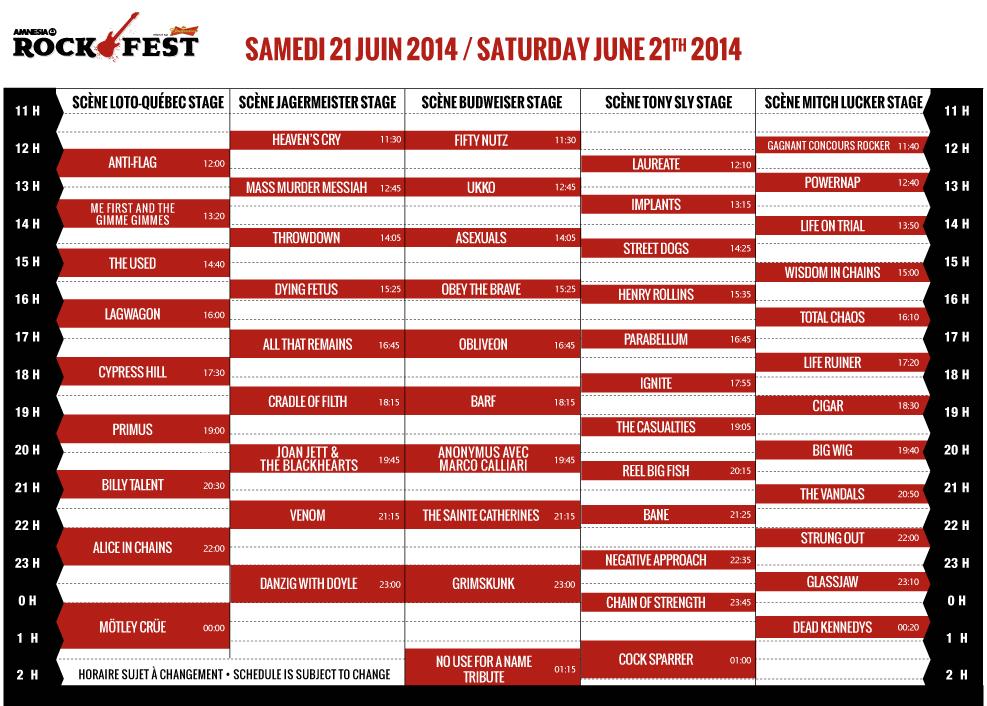rockfest-2014-horaire-samedi