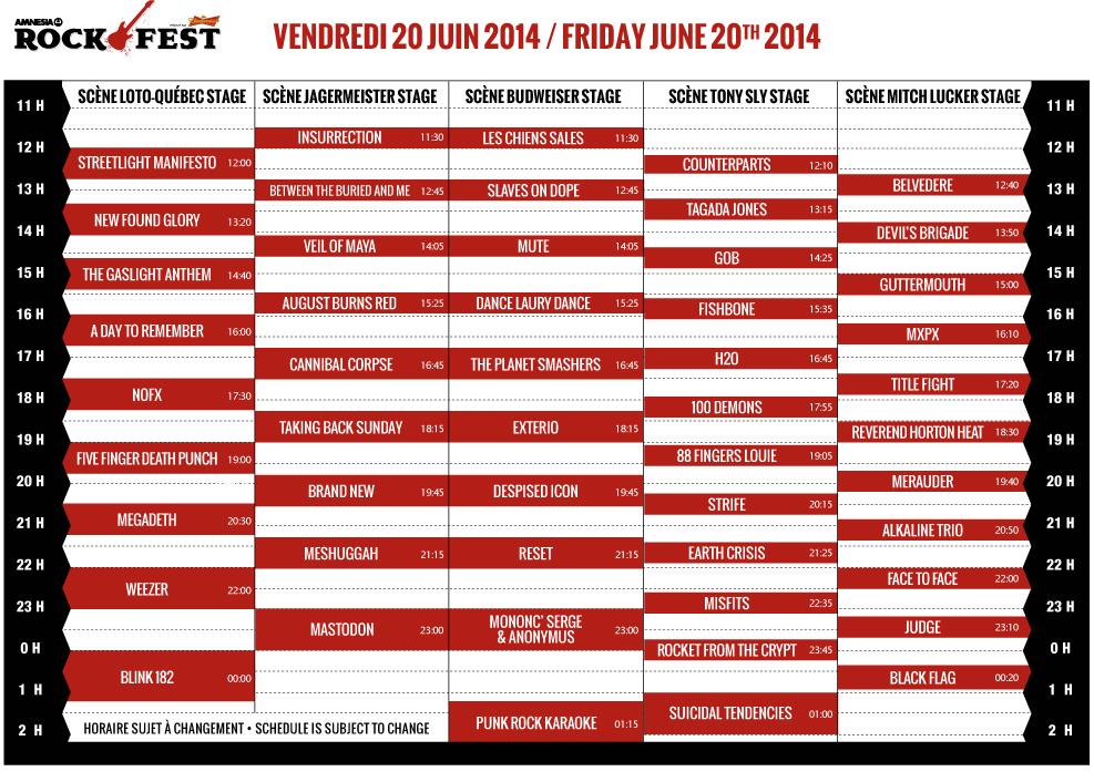 rockfest-2014-horaire-vendredi
