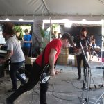 sonic-avenues-nxne-2014-06