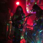 the_auras-nxne-2014-01