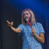 AWOLNATION - Photo par GjM Photography