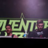 Adventure Club - Photo par GjM Photography