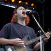 Mac DeMarco - Photo par GjM Photography