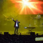 Marillion_Quebec_2014_14
