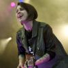 Tegan and Sara - Photo par GjM Photography
