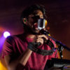 Young the Giant - Photo par GjM Photography