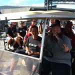 action-bronson-bluesfest-2014-golfcart