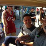 action-bronson-bluesfest-2014-golfcart02