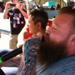 action-bronson-bluesfest-2014-golfcart03
