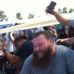 action-bronson-bluesfest-2014-golfcart04