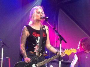 brody-dalle-ottawa-bluesfest-2014