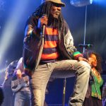 festif-2014-alpha-blondy-01