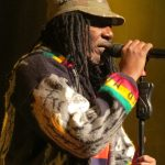 festif-2014-alpha-blondy-02