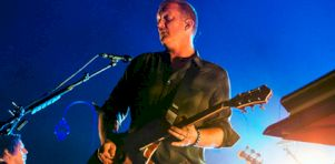 Critique | Queens of the Stone Age au Centre Bell