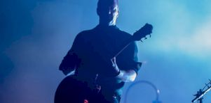 Festival d'été de Québec 2014 – Jour 7 | Queens of The Stone Age et The Kills sur les Plaines