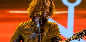 Festival d'été de Québec 2014 – Jour 10 | Soundgarden sur les Plaines d'Abraham