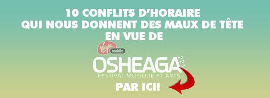 osheaga-conflits