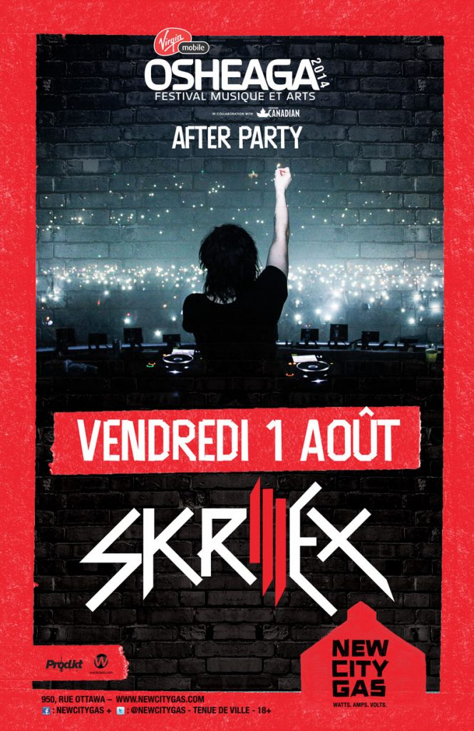 skrillex-afterparty