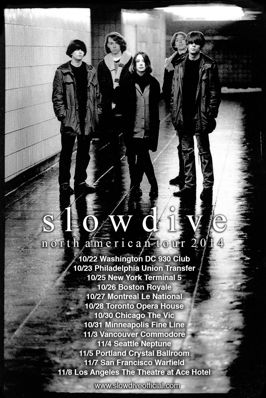 slowdive-poster