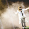 30 Seconds to Mars, photo par Benoit Turcotte